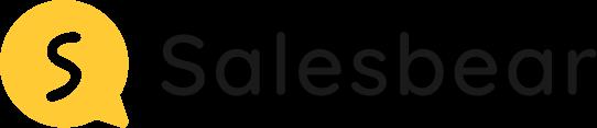 logo-salesbear